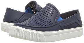 Crocs CitiLane Roka Kid's Shoes