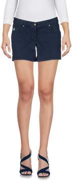 Betty Blue Denim shorts