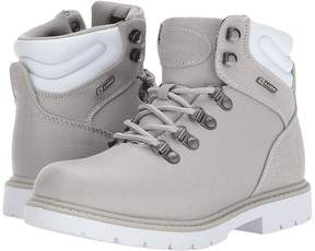 Lugz Grotto Ripstop Women's Shoes