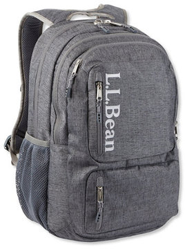 L.L. Bean Digital Organizer Pack