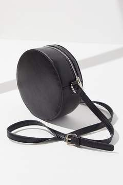 Urban Outfitters Circle Crossbody Bag