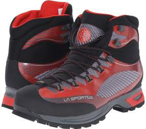La Sportiva Trango TRK GTX Men's Shoes