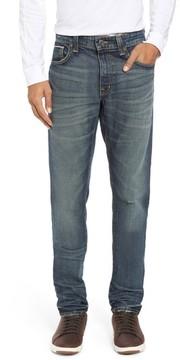 Fidelity Men's Fideltiy Denim Torino Slim Fit Jeans
