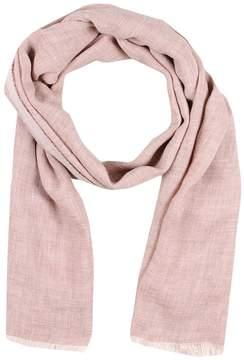 Ermenegildo Zegna Oblong scarves