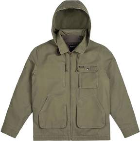 Brixton Galloway Jacket
