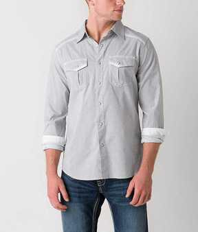 BKE Tarkio Shirt
