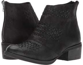 Not Rated Kyla Women's Boots