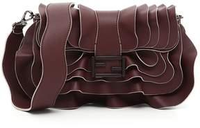 Fendi Baguette Waves Bag