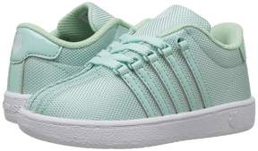K-Swiss Classic VN T (Infant/Toddler)