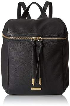 Foley + Corinna Limelight City Backpack