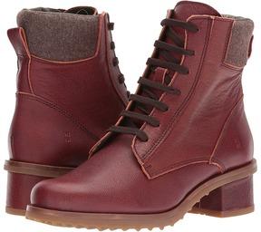 El Naturalista Kentia N5105 Women's Shoes