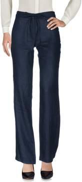 Brebis Noir Casual pants