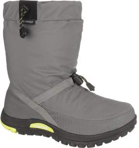 Baffin Ease Boot