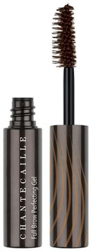 Chantecaille Full Brow Perfecting Gel - Clear