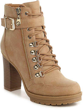 G by Guess Women's Grazzy Bootie