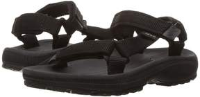 Teva Hurricane 2 (Toddler)