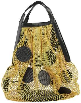 Maison Margiela Crossbody Bags Crossbody Bags Women