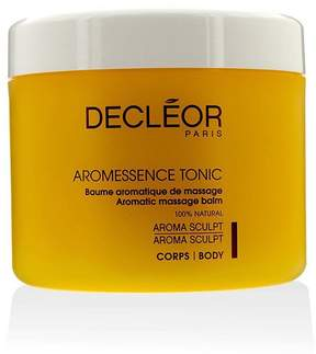 Decleor Aromessence Tonic Aromatic Massage Balm (Salon Size)