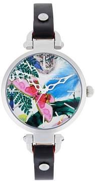 Christian Lacroix Women's Caribe Quartz Watch, 32mm
