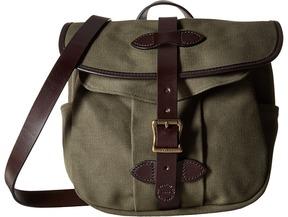 Filson - Small Field Bag Bags