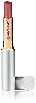 Jane Iredale Just Kissed Lip Plumper - Nyc