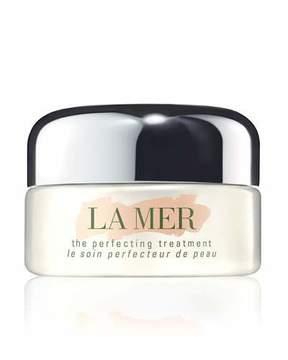 La Mer Perfecting Treatment, 1.7 oz.