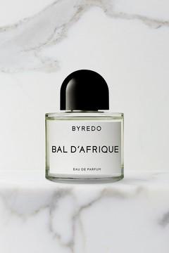 Byredo Bal d'Afrique Perfume 50 ml