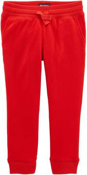 Osh Kosh Oshkosh Bgosh Toddler Boy Classic Knit Jogger Pants