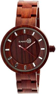 Earth Root Collection EW2503 Unisex Watch