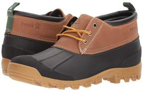 Kamik Yukon 3 Men's Lace up casual Shoes