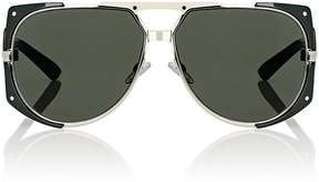 Christian Dior WOMEN'S DIORENIGMATIC SUNGLASSES