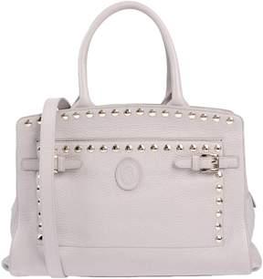 Trussardi Handbags