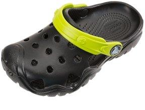 Crocs Kids' Swiftwater Clog (Toddler/ Big Kid/ Little Kid) 8147740
