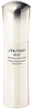 Shiseido Ibuki Softening Concentrate 5.1 oz.