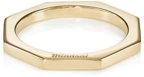Miansai Women's Bly Ring