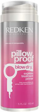 REDKEN Redken Pillow Proof Cream Primer - 5 oz.