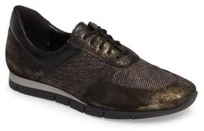 Sesto Meucci Women's Corin Sneaker