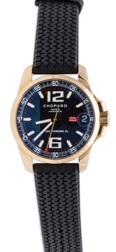 Chopard 161264-5001 Mille Miglia Gran Turismo XL Mens Watch