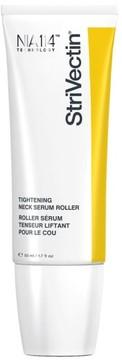 StriVectin Tl(TM) Tightening Neck Serum Roller