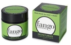 Borghese Fango Essenziali Mud Mask For Face & Body, Moisturize, 7 Oz.