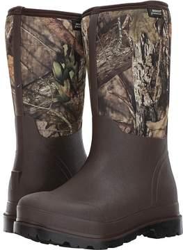 Bogs Stockman Men's Boots