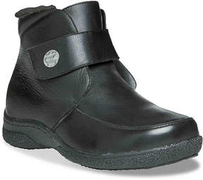 Propet Women's Holly Bootie