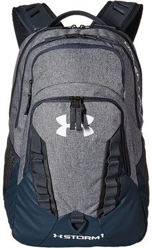 Under Armour UA Recruit Backpack Backpack Bags