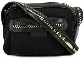 Stella McCartney Falabella GO crossbody bag