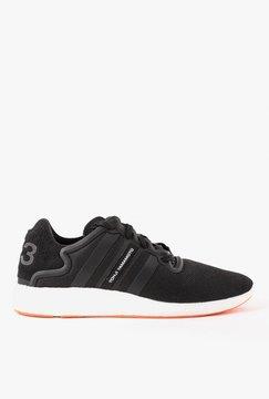 Y-3 Yohji Run Shoe