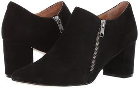 Corso Como Radar Women's Pull-on Boots
