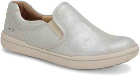 b.ø.c. Women's Zamora Slip-On Sneaker
