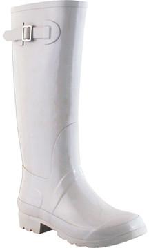 NOMAD Hurricane II Rain Boot (Women's)
