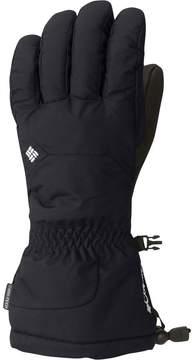 Columbia Tumalo Mountain Glove - Men's