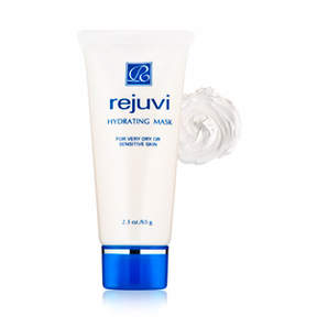 Rejuvi Hydrating Mask